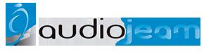 Audio Jeam – Academia Gandia – Valencia Logo