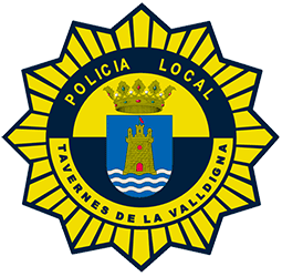10 plazas policia local tavernes de la valldigna